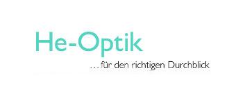 sponsoren_he-optik